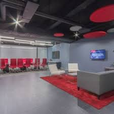us lighting tech irvine ca irvine office spaces get quote shared office spaces 2100 main
