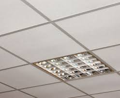 suspended ceiling lighting suspended ceiling strip lights