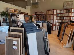 martin s flooring showroom in lancaster pa martin s flooring