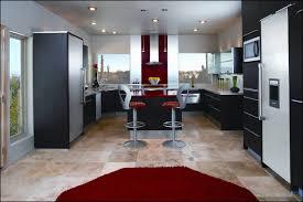 100 kitchen design virtual kitchen architecture popular