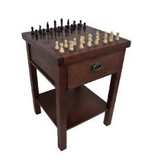 Chess Table Amazon 44 Best Chess Area Images On Pinterest Chess Ikea Hackers And