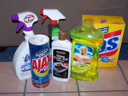 cleaning supplies for kitchen soap kitchen u0026 bath cleaner 32