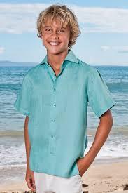 mens linen wedding attire boys linen shirts sleeve wedding shirts