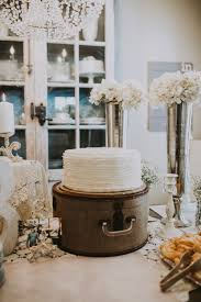 rustic bridal shower an antiques and ivory rustic bridal shower ultimate bridesmaid