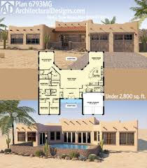 mediterranean house house plan icf mediterranean house plans home act icf house plans