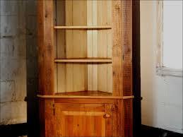 Bookcase Desk Diy Kitchen Built In Desk Designs Diy Built In Office Cabinets