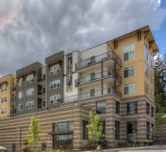 Mixed Use Building Floor Plans by Bothell Apartments Beardslee Crossing Floor Plans