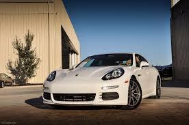 Porsche Panamera S E Hybrid - 2014 porsche panamera s e hybrid stock 044893 for sale near