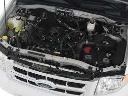 Ford Escape Engine Light - 2008 ford escape reviews and rating motor trend