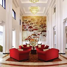 taj mahal palace 5 star luxury hotel in mumbai
