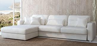Sofa Upholstery Designs Beautiful Upholstery Designs In Wareham