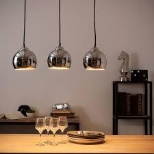suspension maison du monde 175 best len images on architecture lighting ideas
