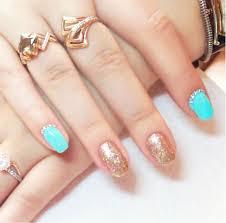 perfect summer matt matte top coat uv led nail gel polish 8ml uv