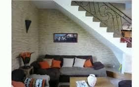 Villa Moderne Tunisie by Cuisine Decoration Interieur Maison Moderne Photos Dinterieur De