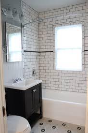 Glacier Bay Bathroom Vanities by Glacier Bay Vanity Top Backsplash Vanity Decoration