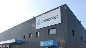 téléphone service client chronopost service client gratuit