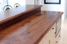 kitchen island wood top wood top kitchen island reclaimed wood island tops reclaimed wood
