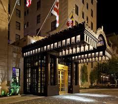 Luxury Hotel In Washington D Hotel Hotels Washington Dc Interior Decorating Ideas Best Classy