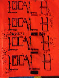 This Is The Part Where The Curtain Falls Lyrics 25 Years Of Local H