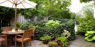 Patio Ideas For Small Gardens 40 Small Garden Ideas Small Garden Designs