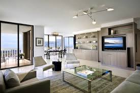 Ultra Modern Apartment Apartments Formalbeauteous Info Interior Design For Modern Condo
