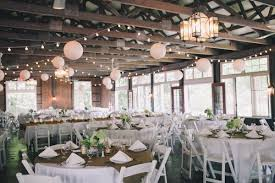Best Barns Millcreek Mill Creek Barn Wilde Watervliet Michigan Venue Report