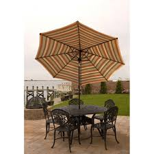 Patio Furniture Parts by Furniture Wonderful Design Of Bliss Hammocks For Comfy Outdoor
