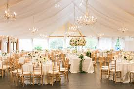 castle hill inn wedding castle hill inn sailcloth tent reception wedding decor
