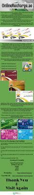 buy prepaid card online buy salik recharge prepaid cards