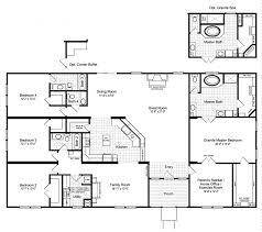 100 examples of floor plans floor plan layout home decor