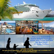 hawaii cruise deals 2013 cheap discount cruises to maui kauai 31 best holiday packages images on pinterest book books and cheap