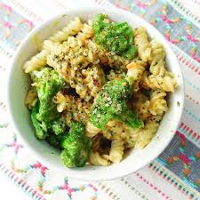 modern table mac and cheese 20 best quick meals images on pinterest modern table protein pack
