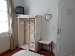 chambres d hotes urrugne chambres d hôtes b b gypsie chambres d hôtes urrugne