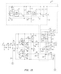 patent ep0655830a1 very low power loss amplifier for analog