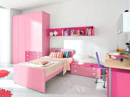 Pull Out Bunk Bed Beds Bunk Bed Slide Ikea Beds Out Uk Girls Kids Stairs Cool Bunk