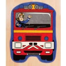 cheap kids fireman sam kids fireman sam deals
