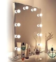 Lighted Vanity Mirror Diy Bathroom Mirrors Ireland Full Length Mirror Gray Floor Mirror