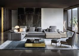 armani home interiors designer home interiors furnishings and interior design