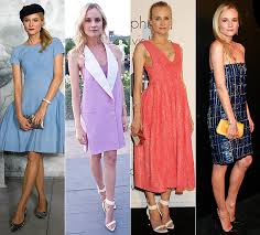 wedding guest dresses for 2013 beautiful wedding guest dresses to inspire you sang