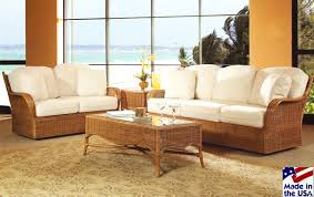 rattan sleeper sofa inspiring rattan sleeper sofa living room furniture plans