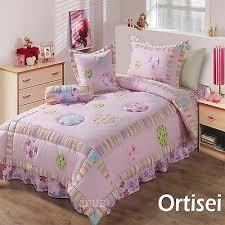 Patchwork Comforter Comforter Sets U2013 Dealuxe