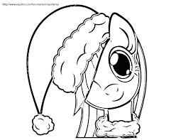 littlest pet shop coloring pages of dogs littlest pet shop coloring sheets littlest pet shop puppy coloring