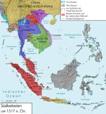 Southeastern Asia Map by File Southeastasia 1317 Map De Png Wikimedia Commons
