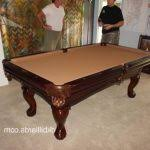 pool table movers atlanta exquisite moving a pool table for sale