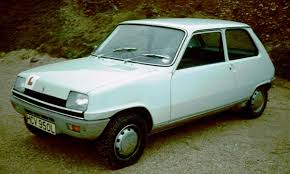 renault alliance hatchback renault 5 u2013 wikipedia