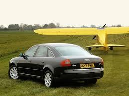 2001 audi a6 review audi a6 specs 1997 1998 1999 2000 2001 autoevolution