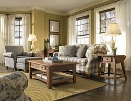 livingroom table sets country living room furniture 30 cozy living rooms furniture and