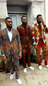 best 25 african style ideas on pinterest african fashion
