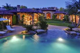 Celebrity Homes For Sale by San Diego Luxury Real Estate Luxury Homes For Sale Sonja Huter