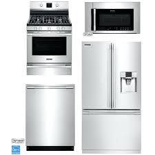 reviews of kitchen appliances frigidaire kitchen appliances reviews medium size of kitchen galaxy